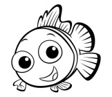 fish-coloring-page-2