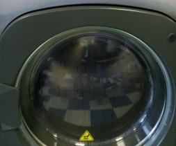 washer02