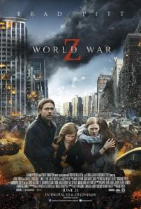 World-War-Z-International-Movie-Poster-2